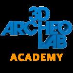 3D ArcheoLab Academy